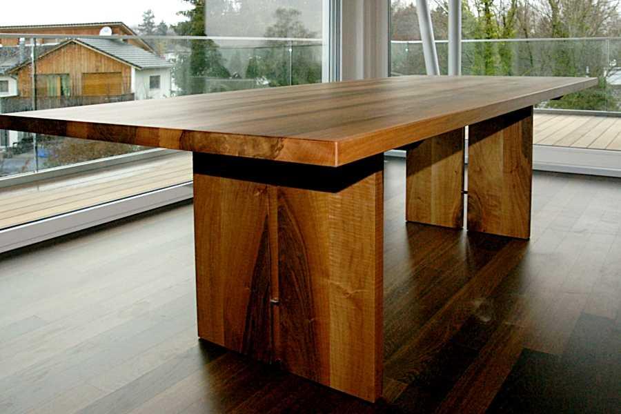 markus p ntener ag spezielle m bel. Black Bedroom Furniture Sets. Home Design Ideas