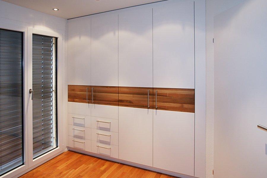 markus p ntener ag schr nke. Black Bedroom Furniture Sets. Home Design Ideas